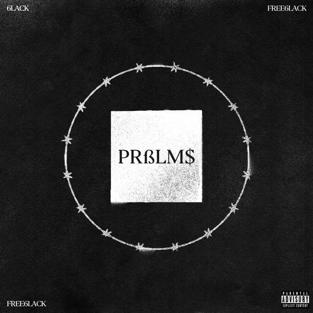 PRBLMS copy