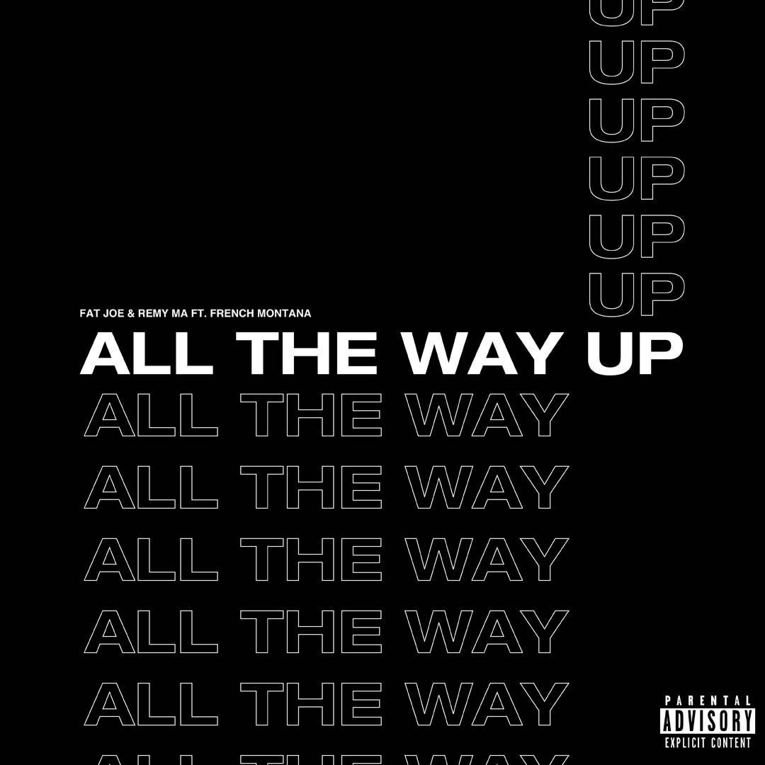 allthewayup-01_1