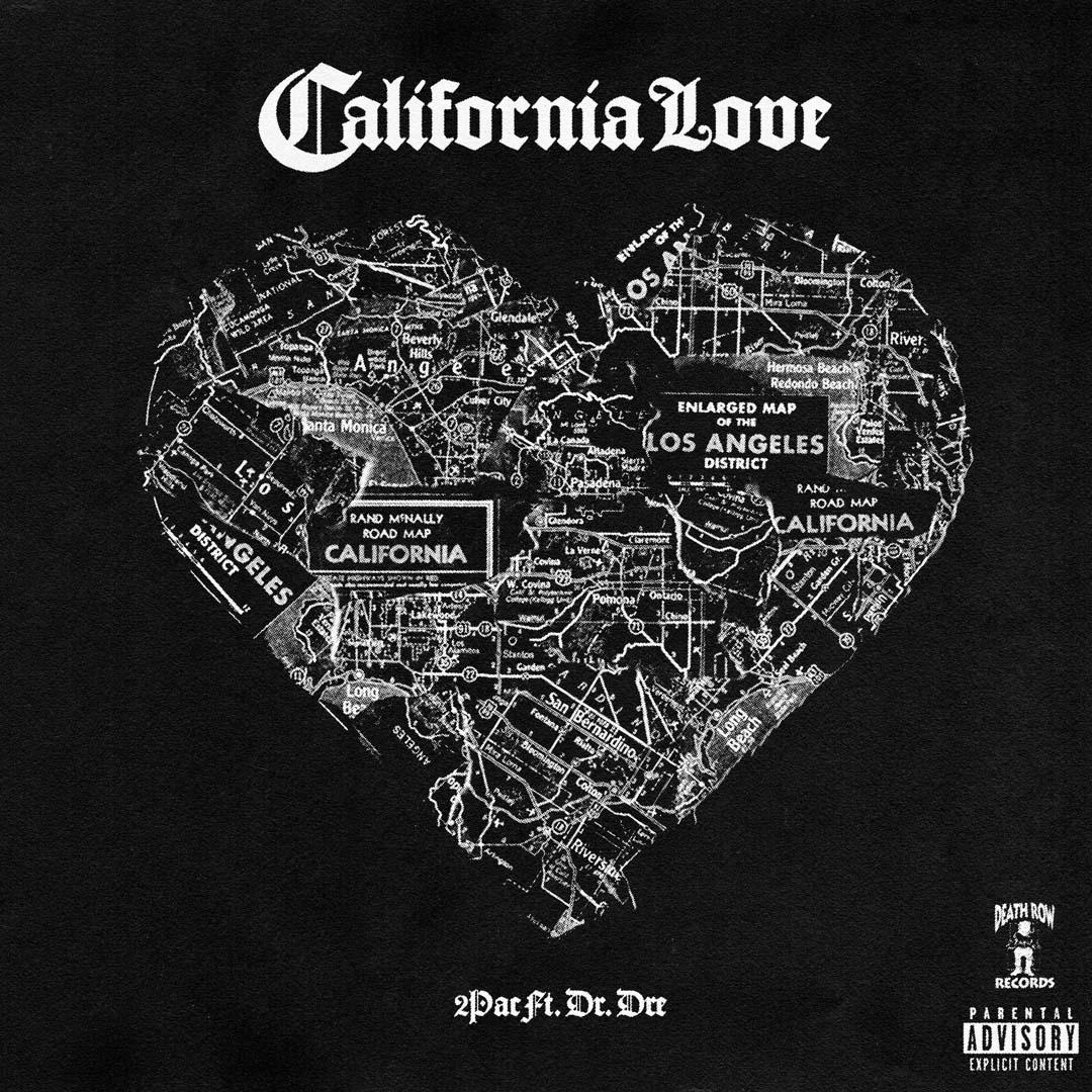 cali_love copy