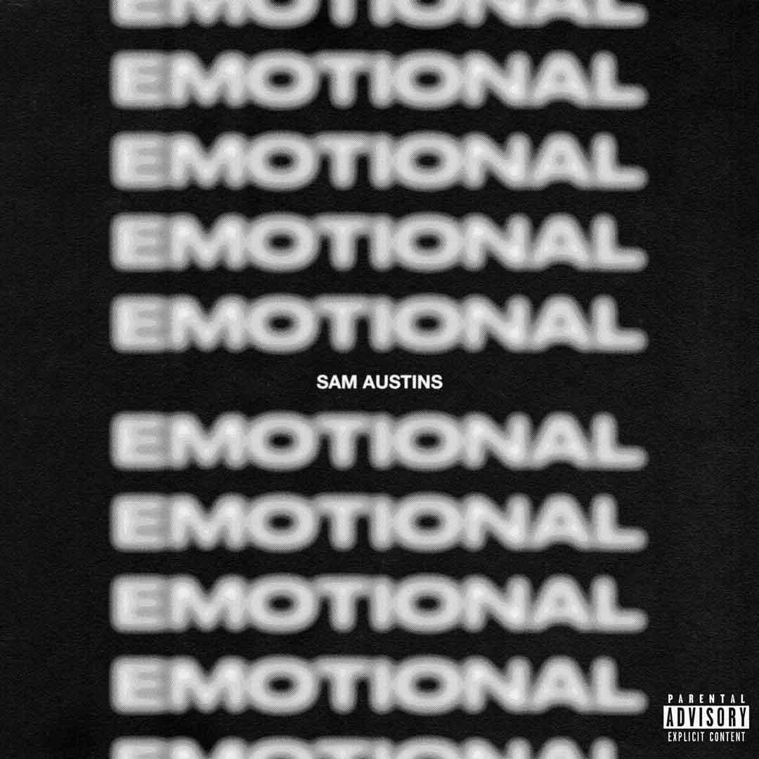 emotional_web