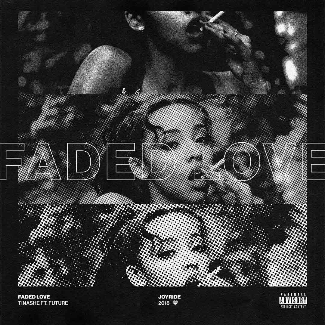 faded_love_f_WEB