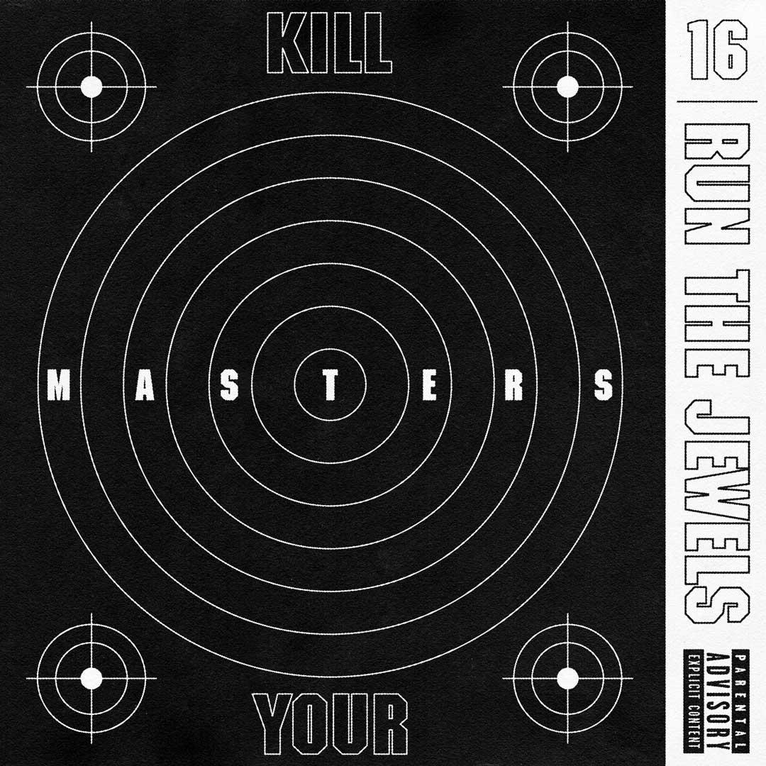 kill_your_masters_web