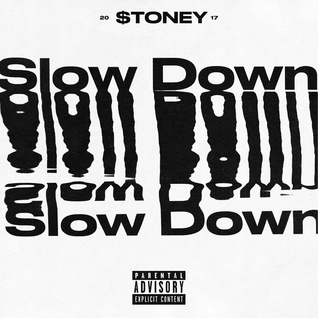 slowdown-01