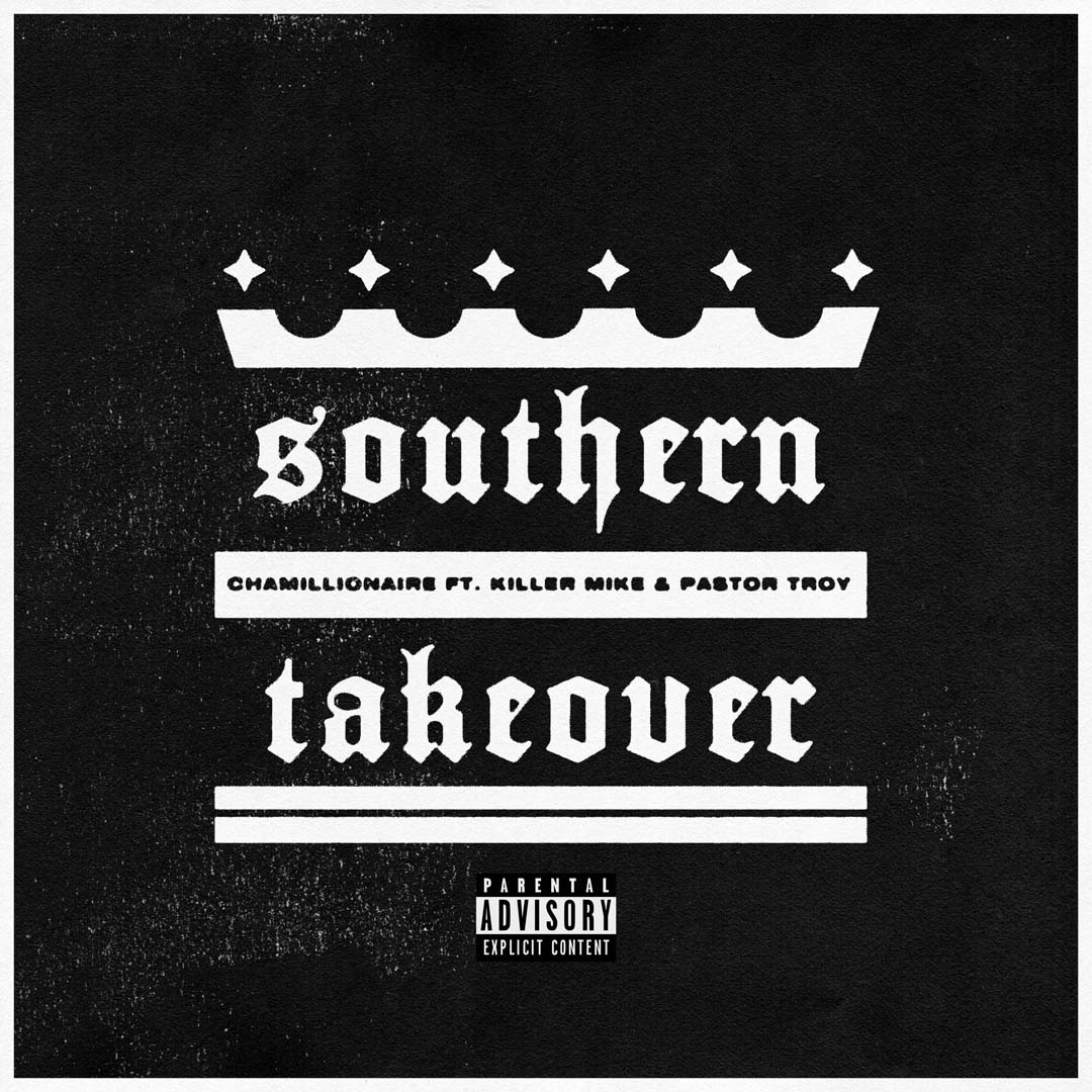 southern_takeover