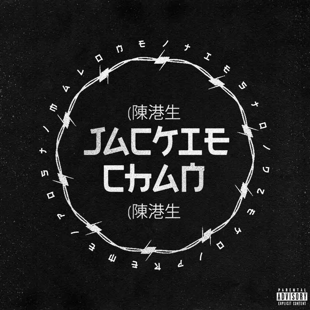 Jackie-Chan_web