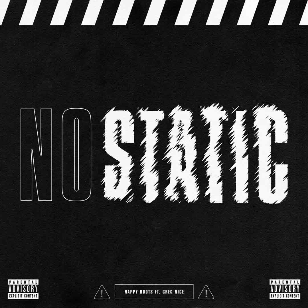 No_Static_web