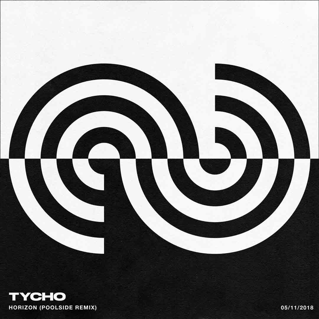 Tycho_Horizon_poolside_web