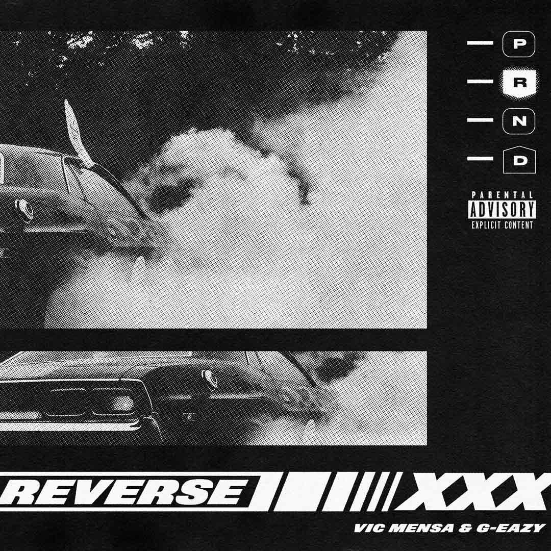 reverse_web