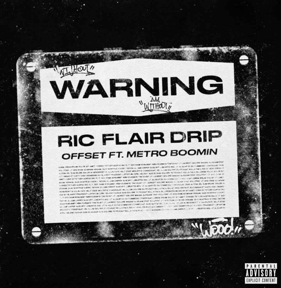 ric_flair