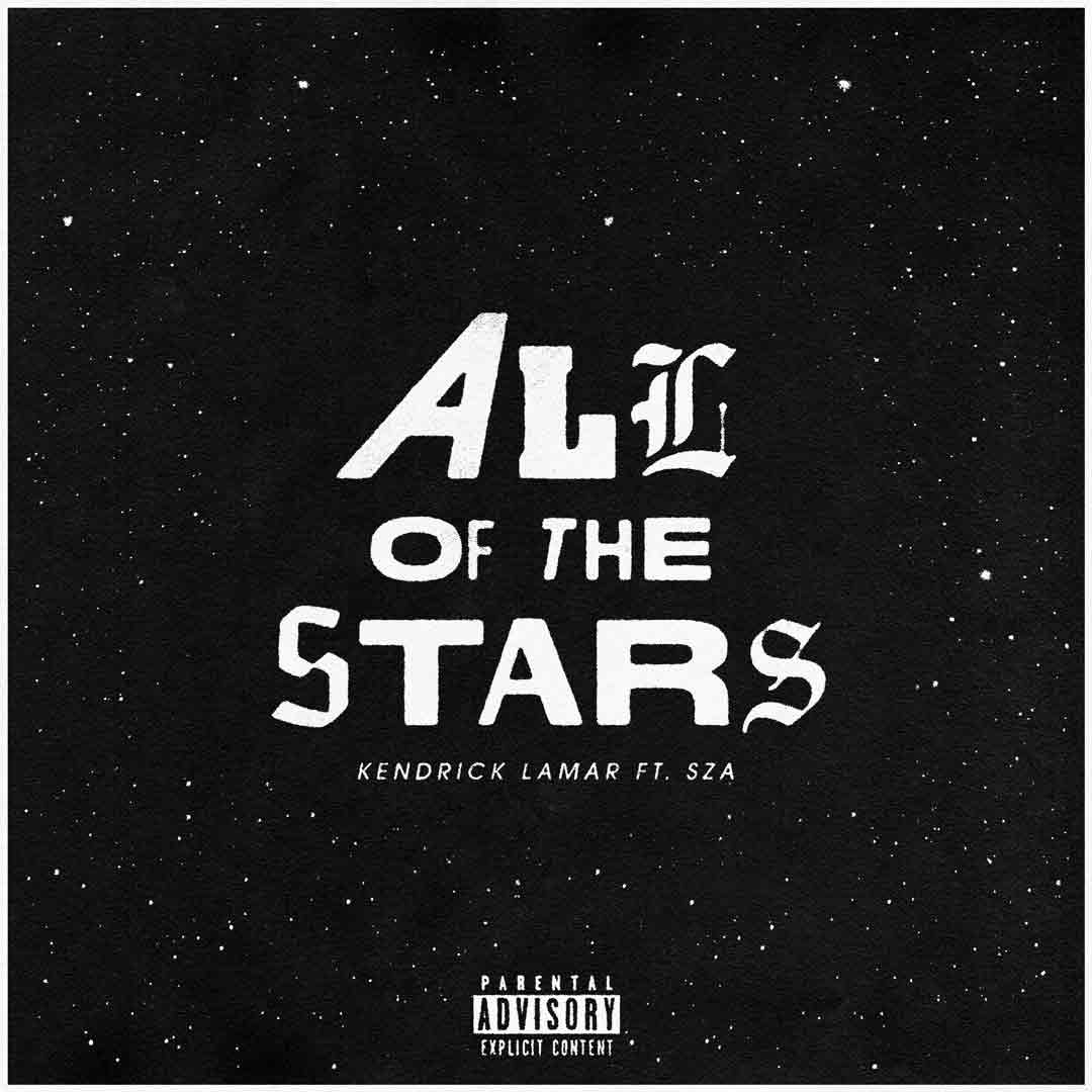 all-of-the-stars