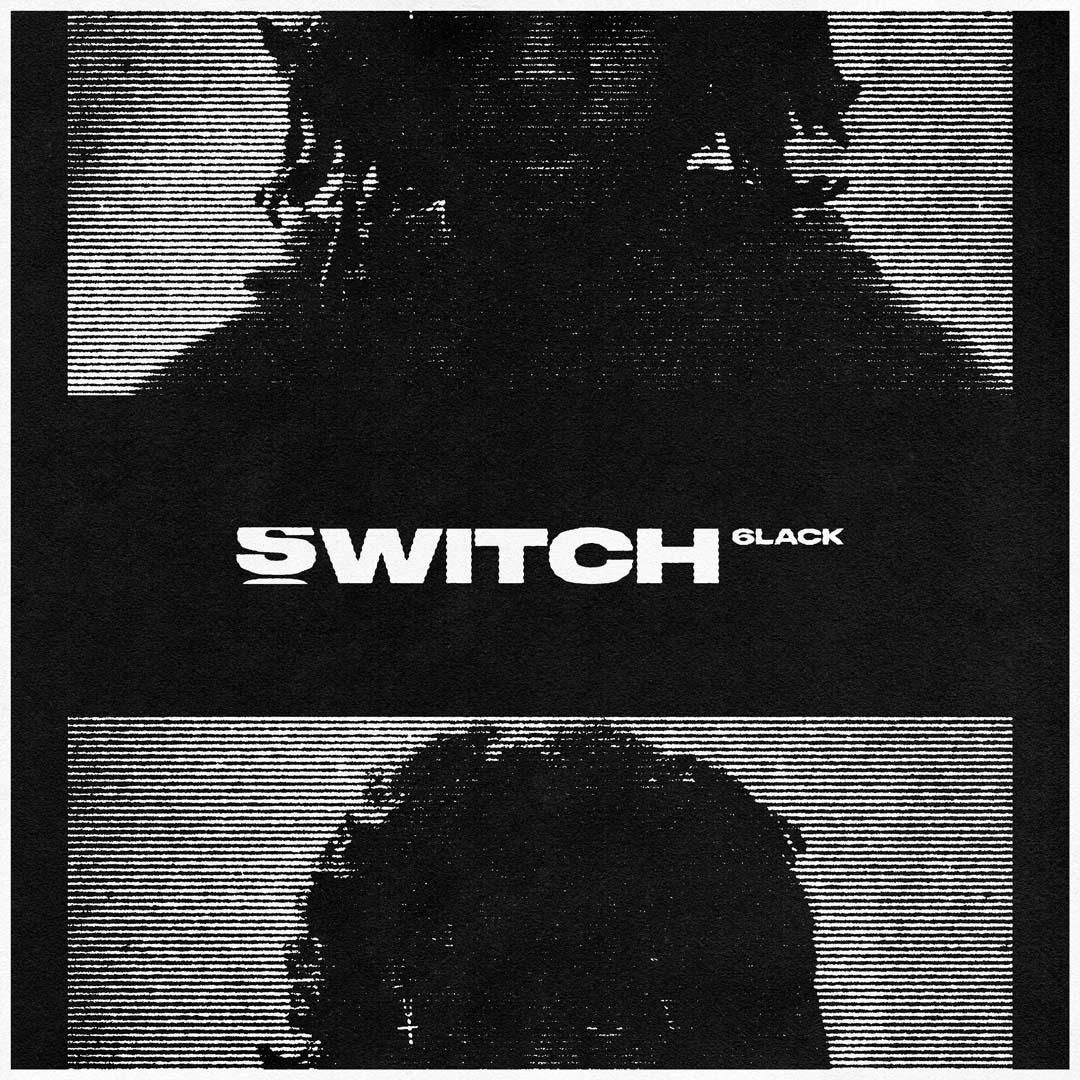 6LACK_switch