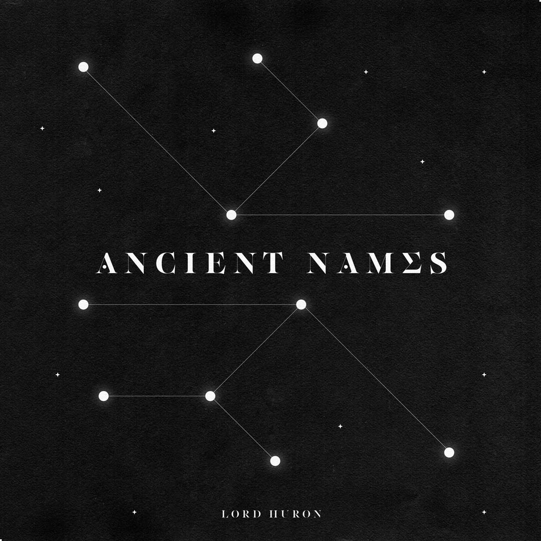Ancient_Names