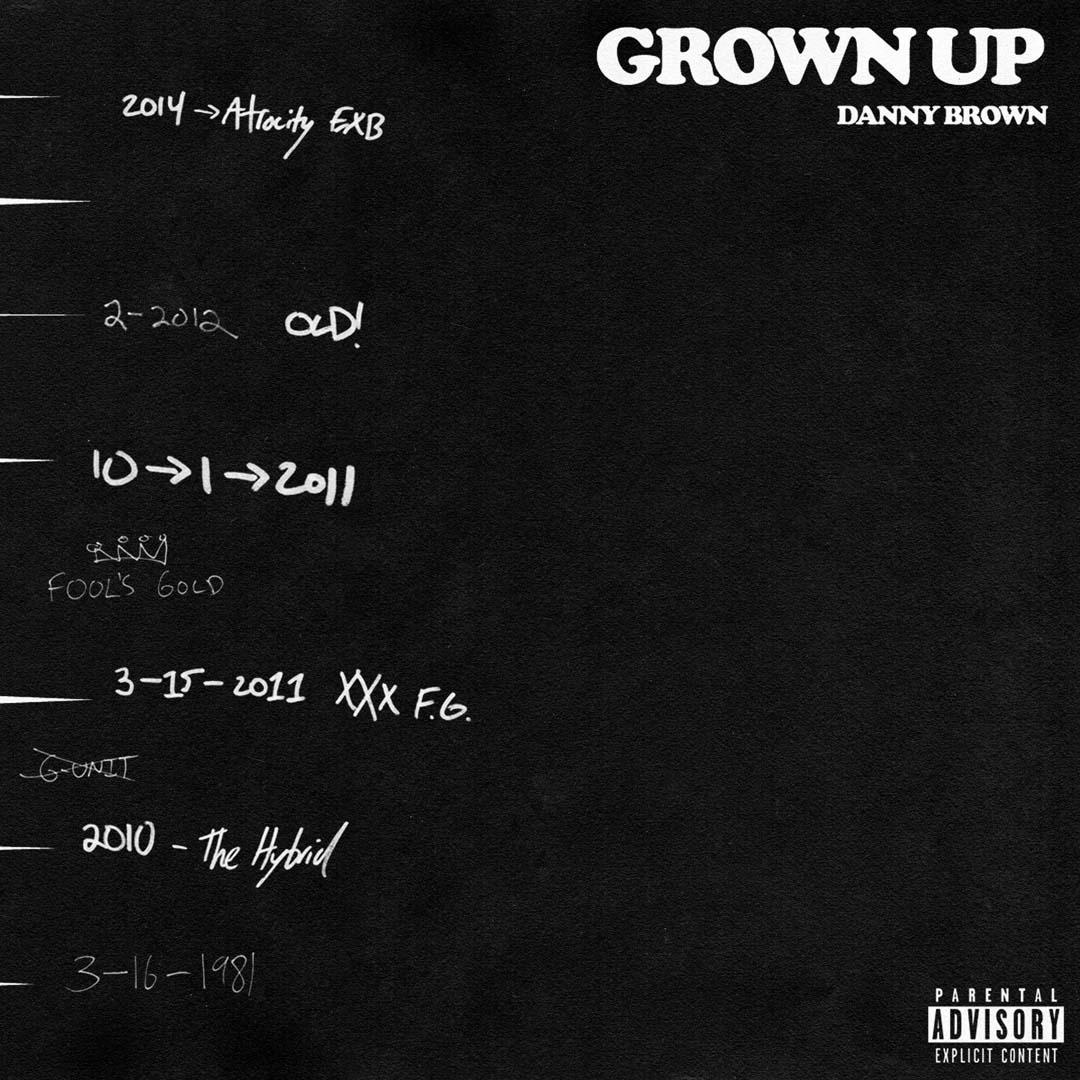 DB_GROWN_UP