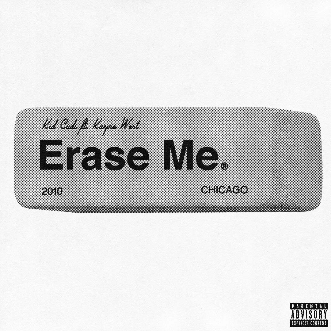 Kid_cudi_erase_me