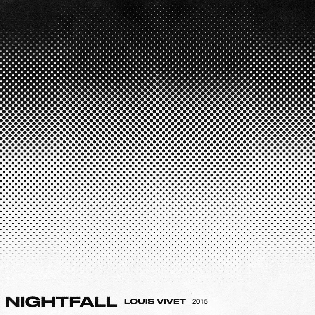 LV_Nightfall