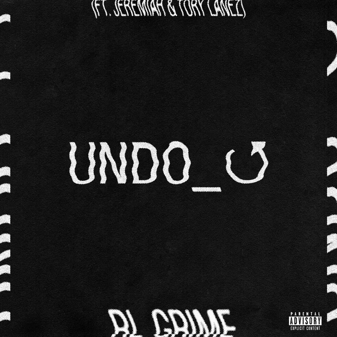 Rl_grime_Undo