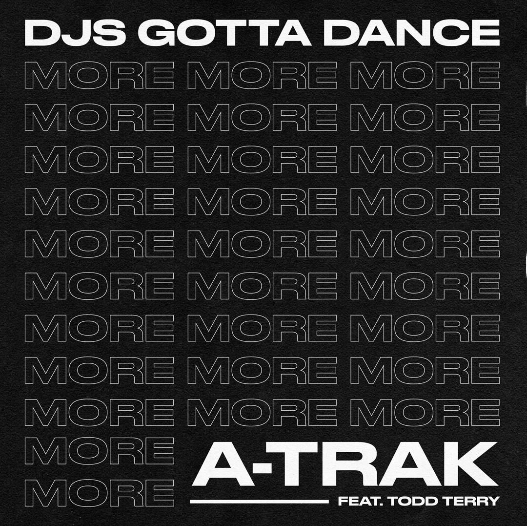 atrak_dancemore