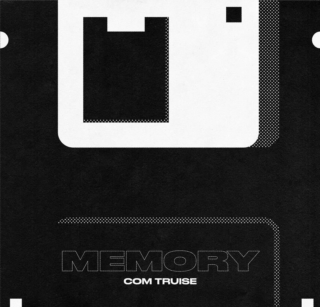 comtruise_memory