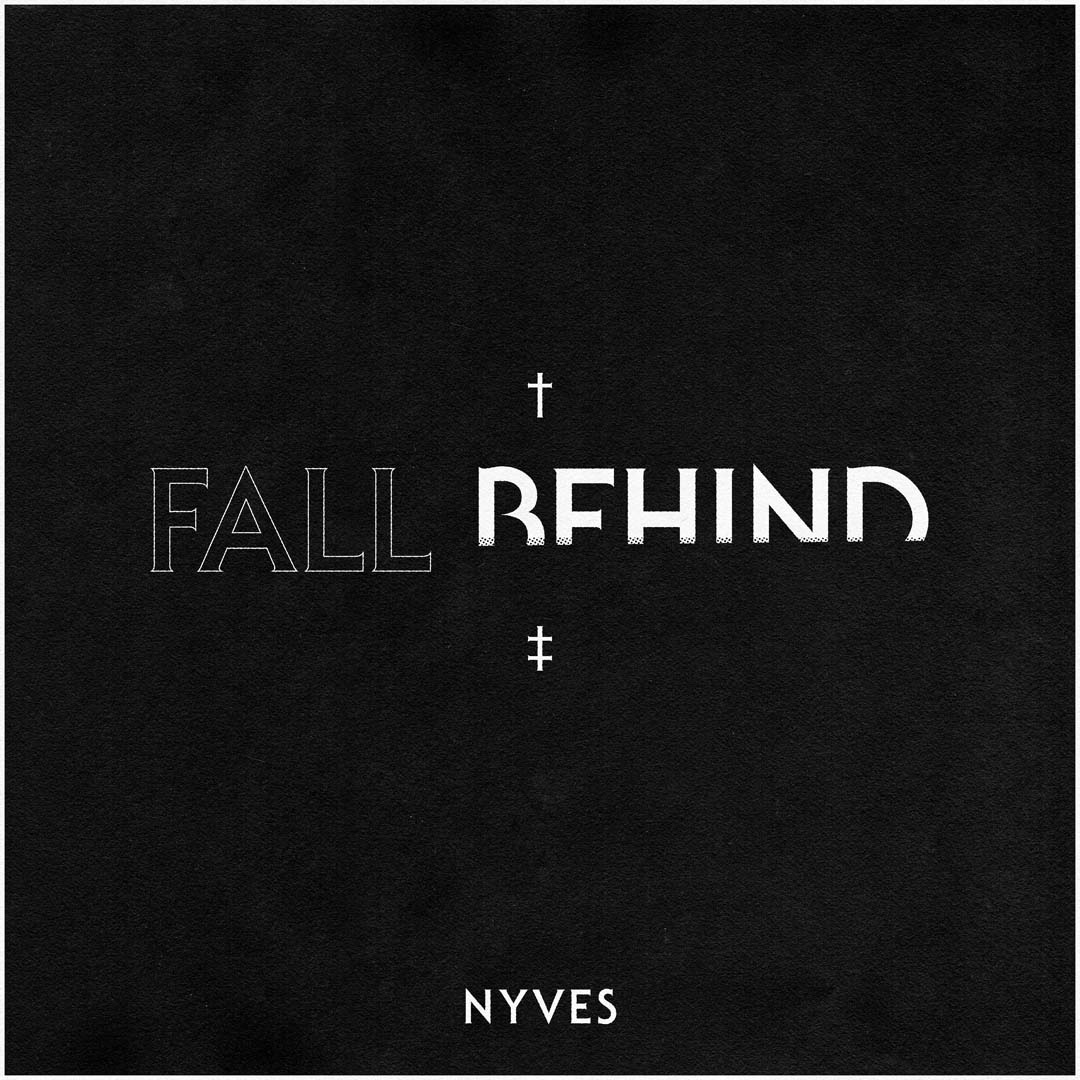 fall_behind_nyves