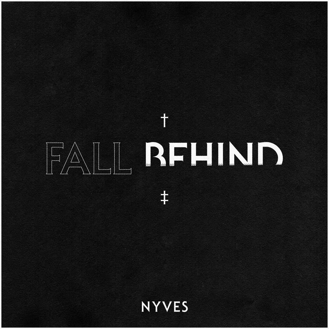 fall_behind_nyves