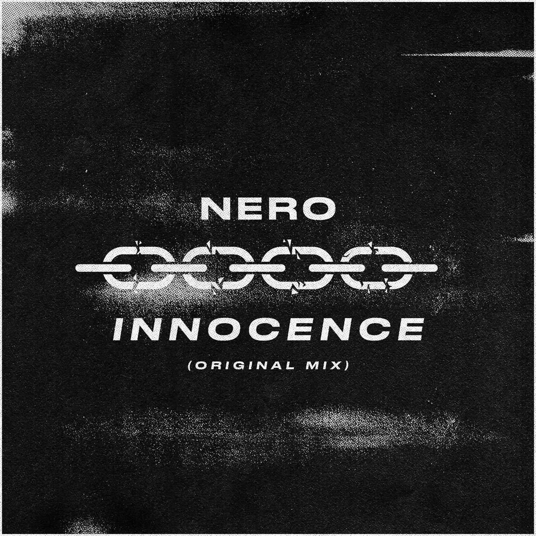 innocence_texture