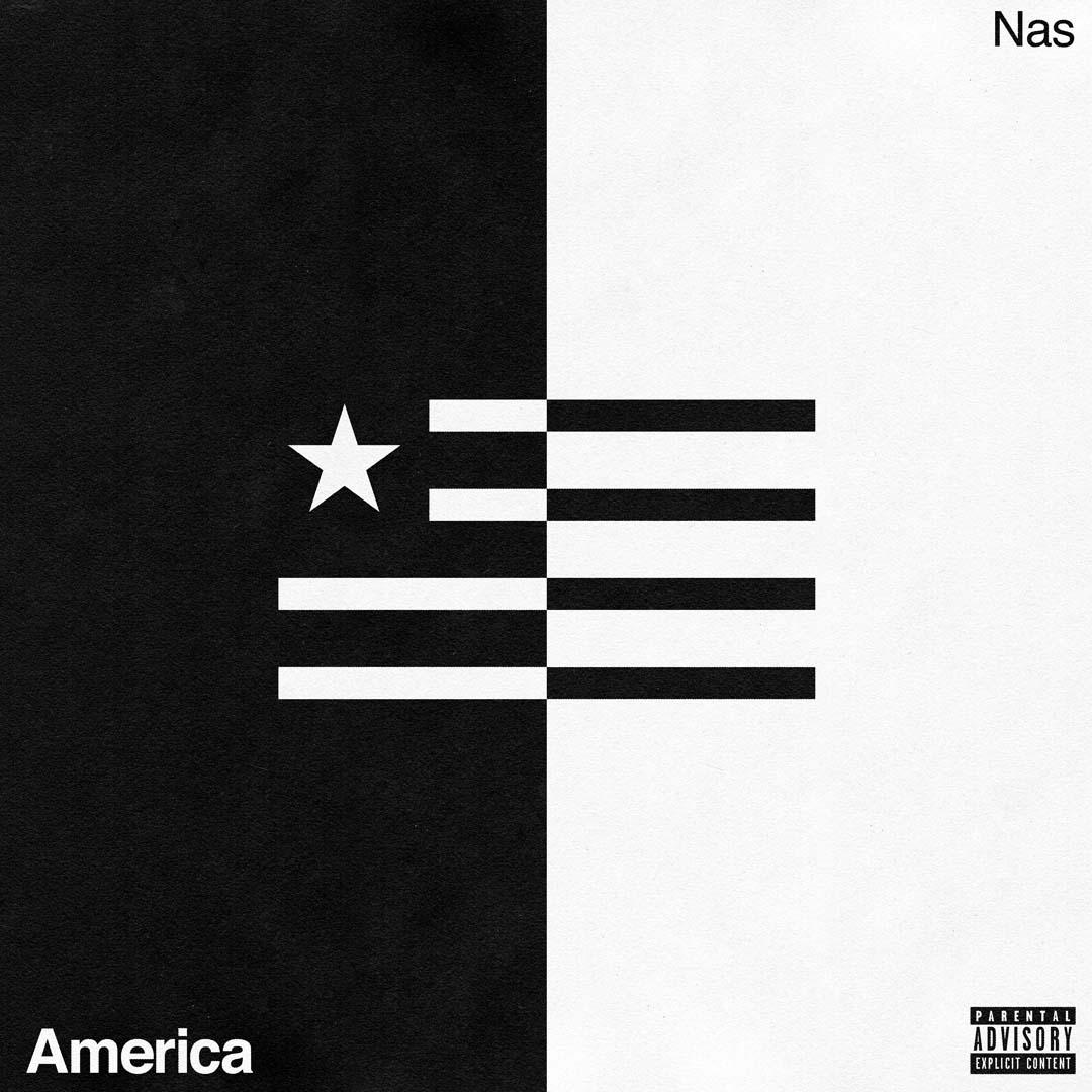 nas_america