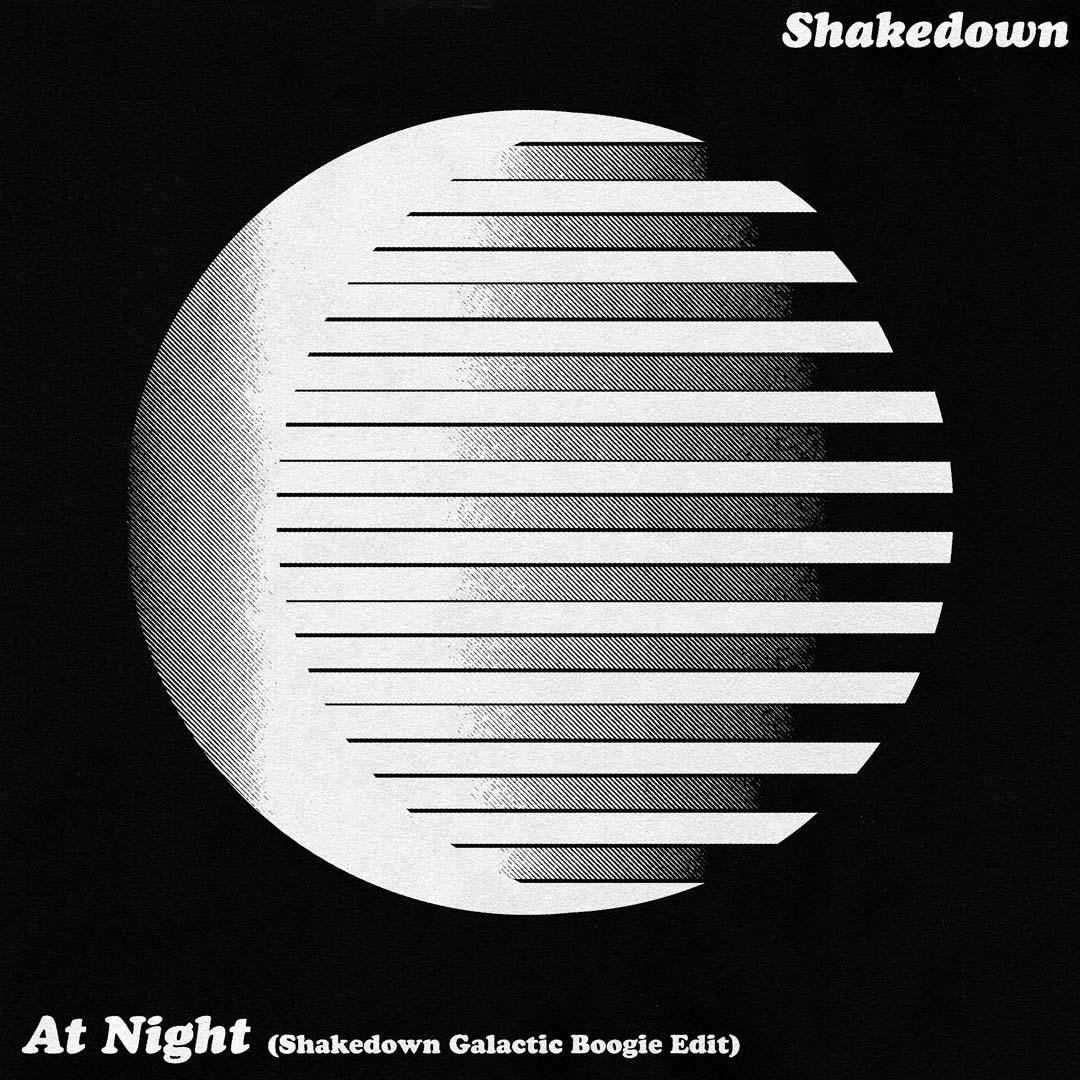 shakedown_atnight