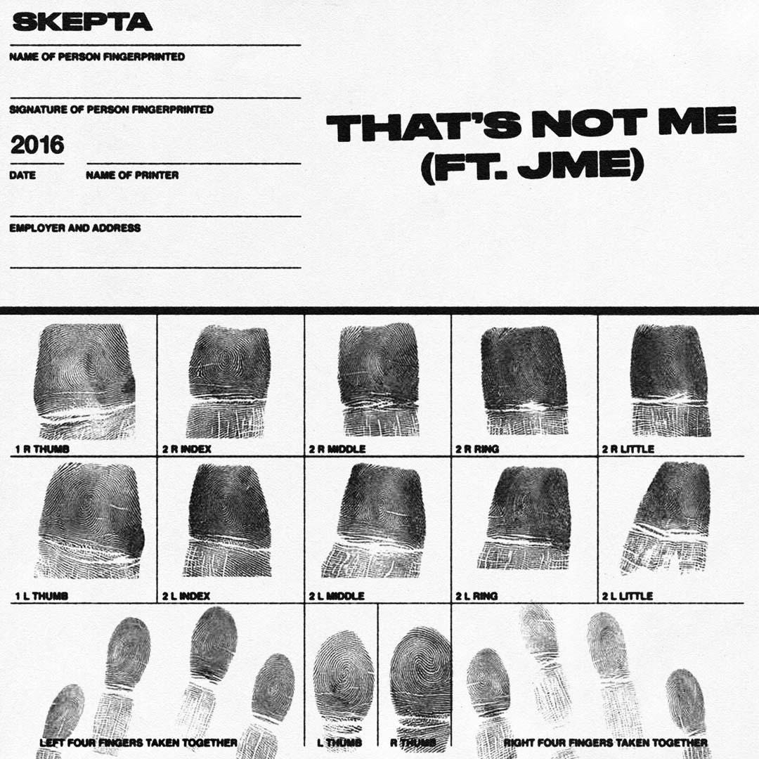 sketpa_notme