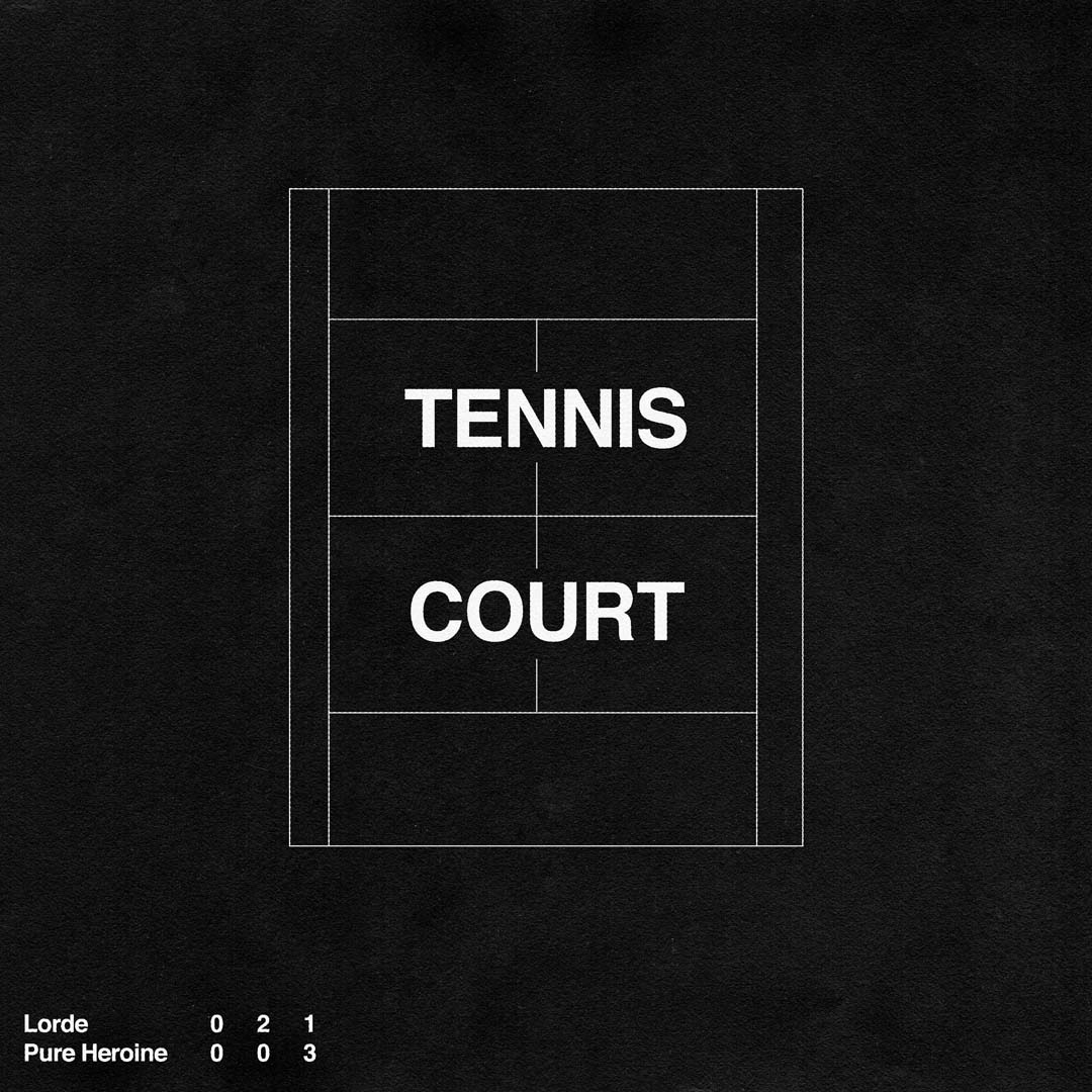 tennis_court_lorde