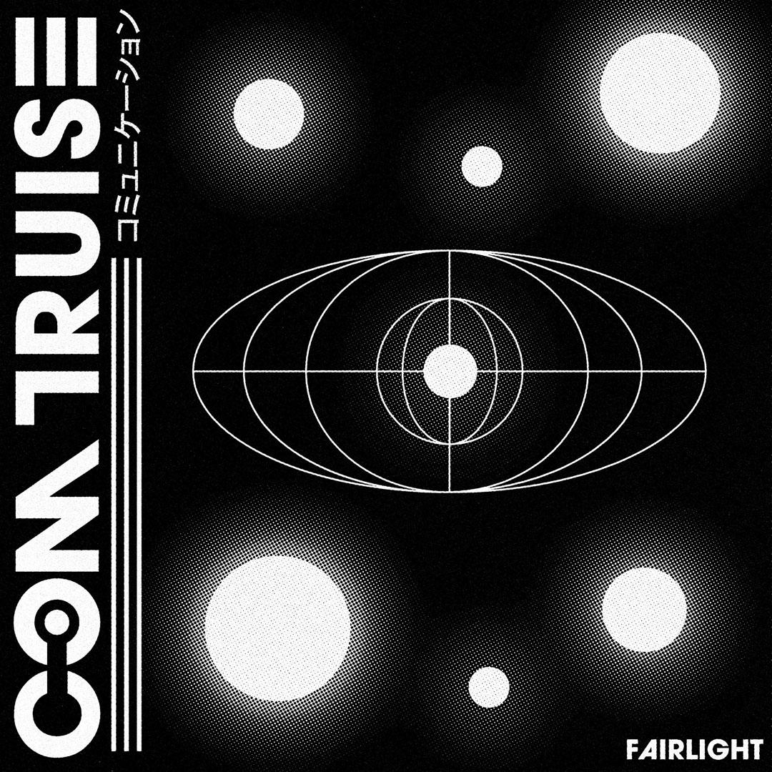 CT_fairlight