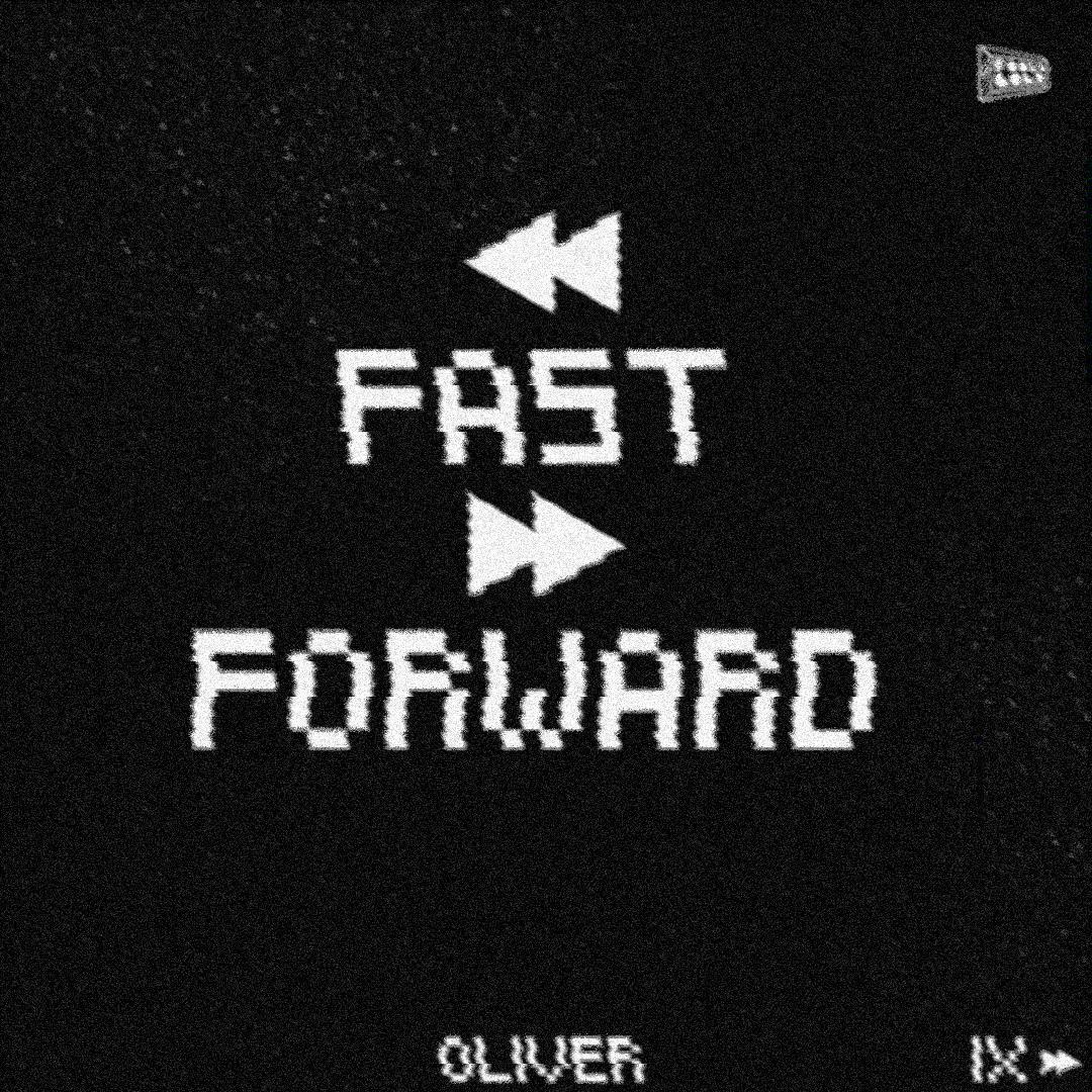 FF_oliver_fg
