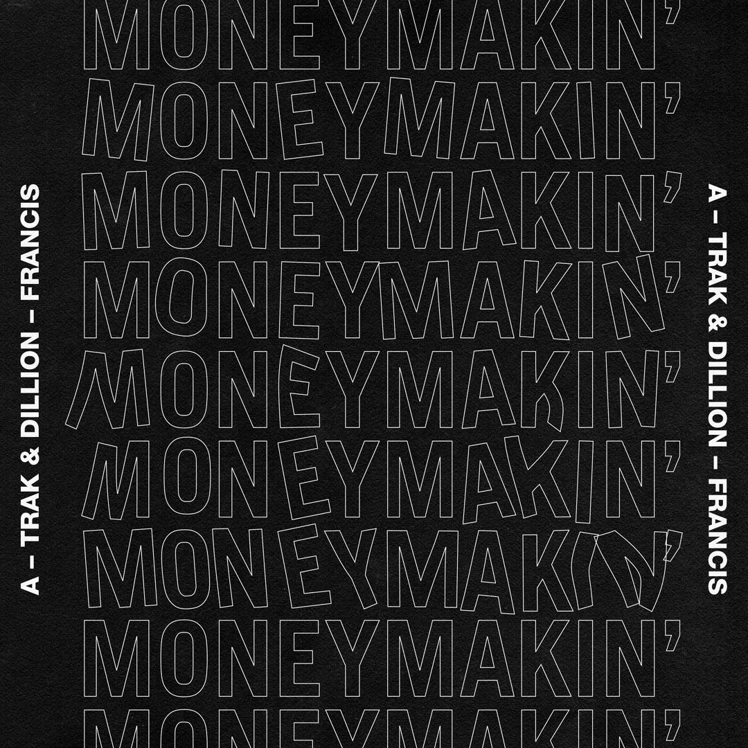 MoneyMaking