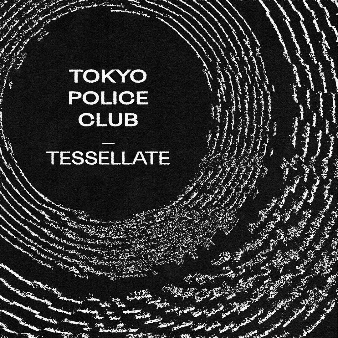 TPC_teseelate