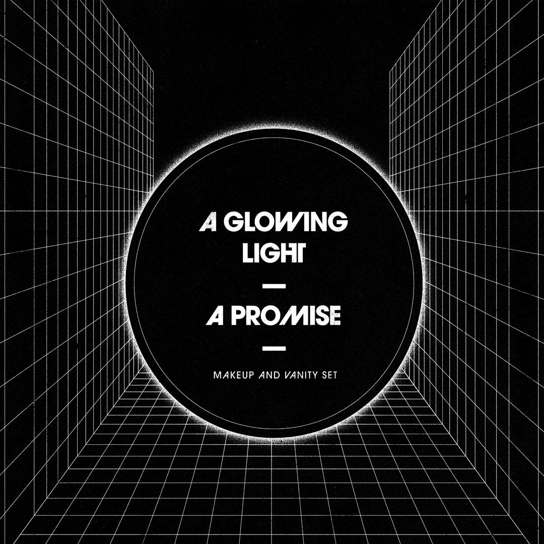 a_light_bitmap