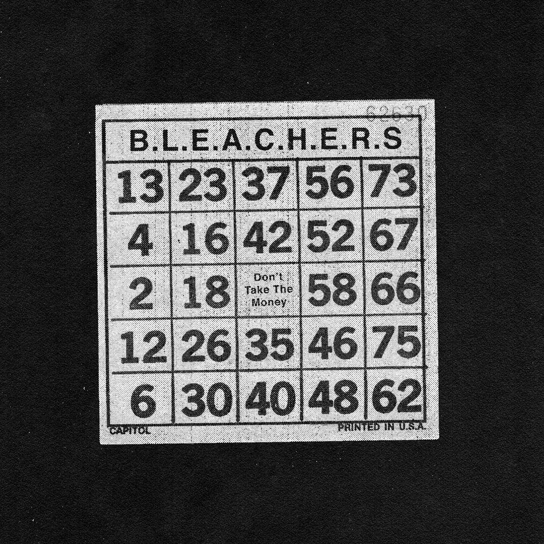 bleachers_dtm