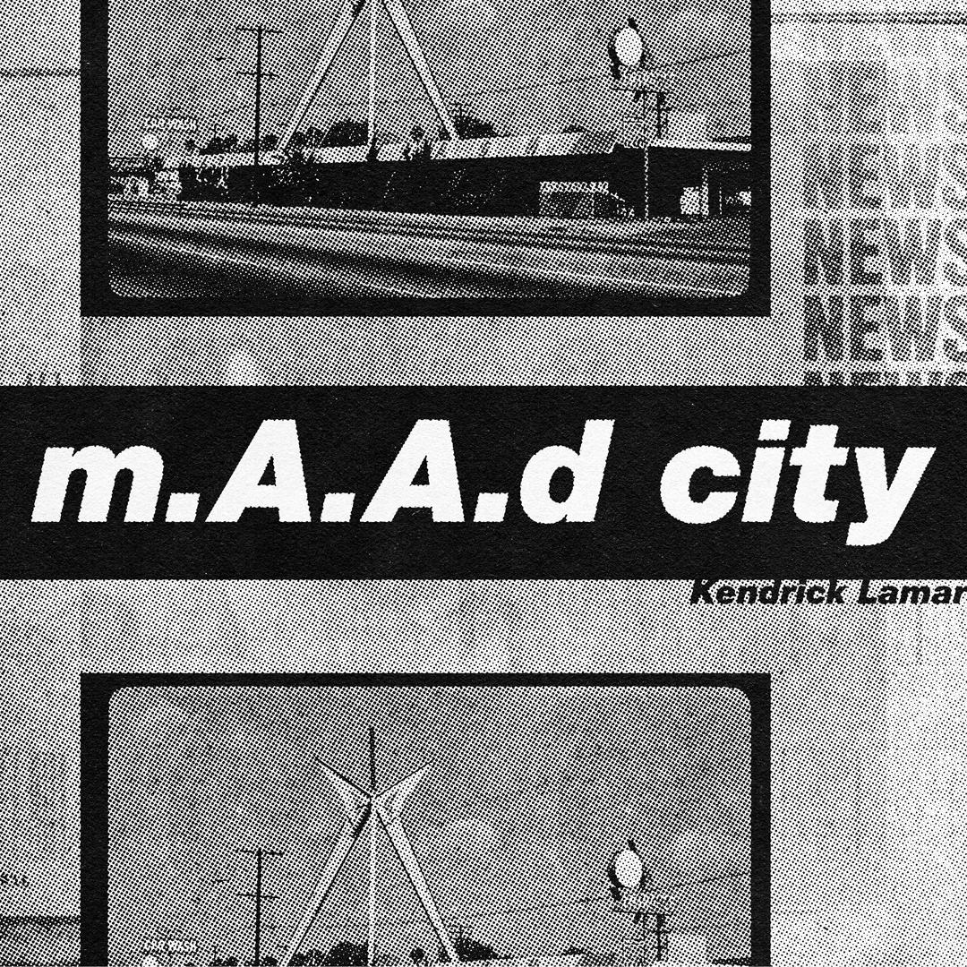 kendrick_maad_cty