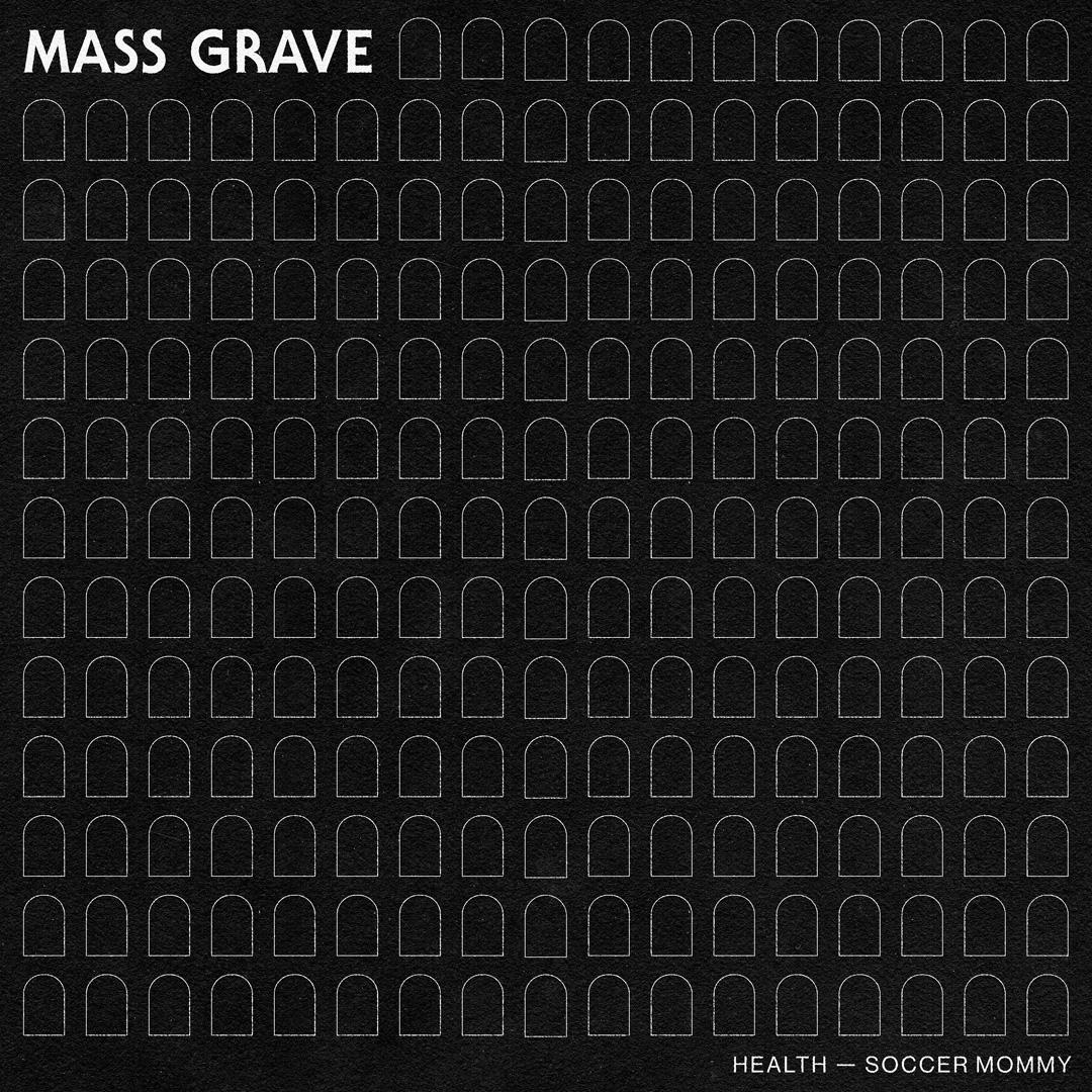 mass_grave_health