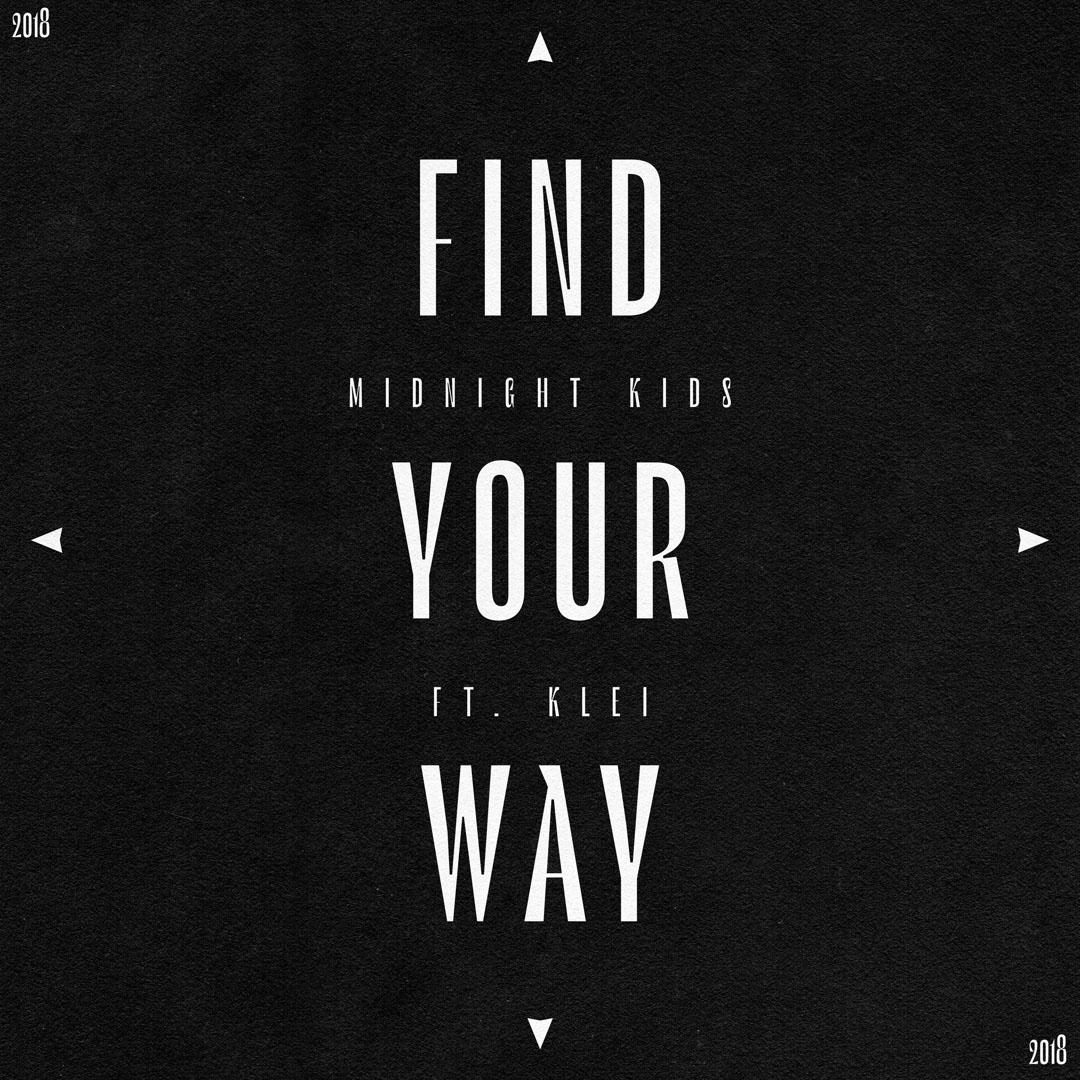 midnightkids_find