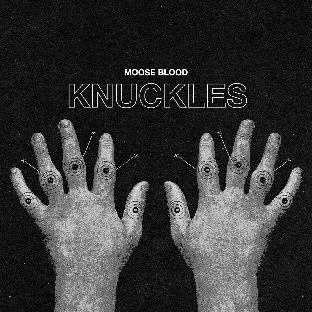 moose_blood_knuckles