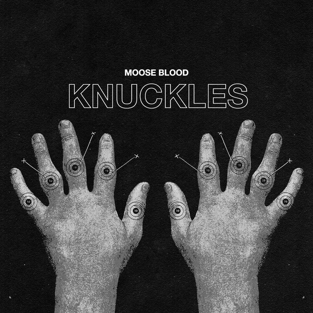 moose_blood_knuckles