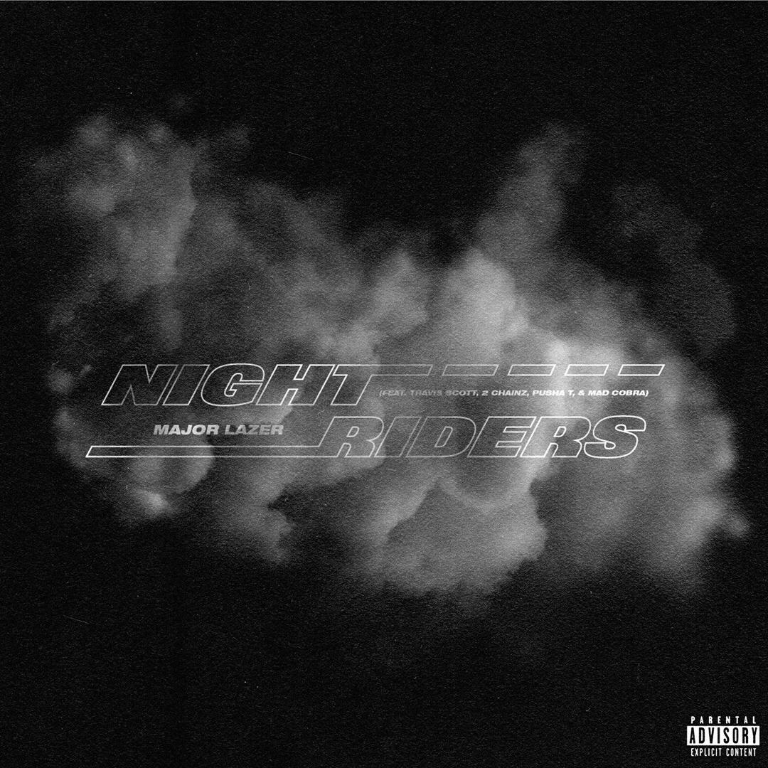 night_riders