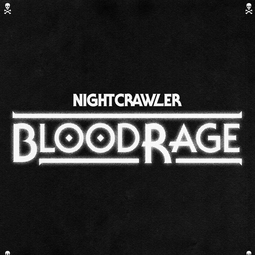 rage_night