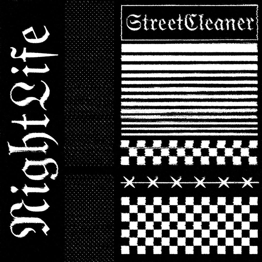 streetcleaner_nightlife
