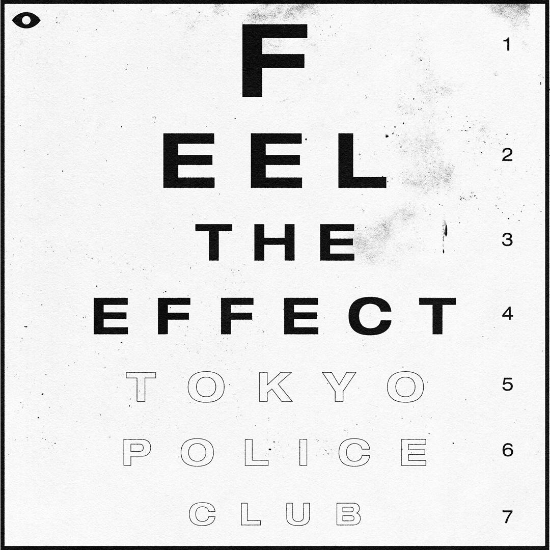 tpc_effect